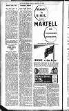 Belper News Friday 14 February 1936 Page 4