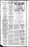 Belper News Friday 14 February 1936 Page 6