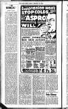 Belper News Friday 14 February 1936 Page 10