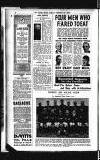 Belper News Friday 21 February 1936 Page 2