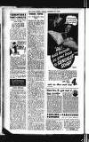 Belper News Friday 21 February 1936 Page 4