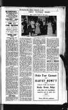 Belper News Friday 21 February 1936 Page 5