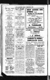 Belper News Friday 21 February 1936 Page 6