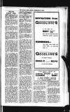 Belper News Friday 21 February 1936 Page 7