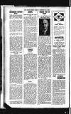 Belper News Friday 21 February 1936 Page 8