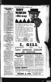Belper News Friday 21 February 1936 Page 9