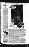 Belper News Friday 21 February 1936 Page 10