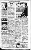 Belper News Friday 06 March 1936 Page 2