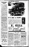Belper News Friday 06 March 1936 Page 4