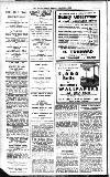 Belper News Friday 06 March 1936 Page 6