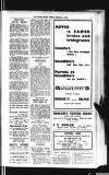 Belper News Friday 06 March 1936 Page 7