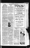 Belper News Friday 06 March 1936 Page 9