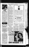 Belper News Friday 06 March 1936 Page 11