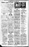Belper News Friday 06 March 1936 Page 12