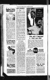 Belper News Friday 20 March 1936 Page 2