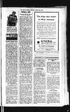 Belper News Friday 20 March 1936 Page 3