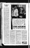 Belper News Friday 20 March 1936 Page 4