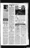 Belper News Friday 20 March 1936 Page 5