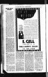 Belper News Friday 20 March 1936 Page 6