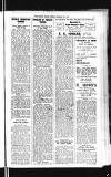 Belper News Friday 20 March 1936 Page 7