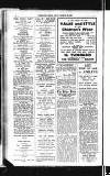 Belper News Friday 20 March 1936 Page 8