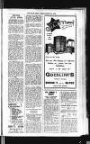 Belper News Friday 20 March 1936 Page 9