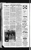 Belper News Friday 20 March 1936 Page 10