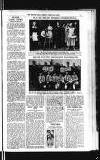 Belper News Friday 20 March 1936 Page 11