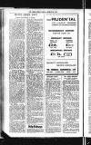 Belper News Friday 20 March 1936 Page 14