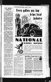 Belper News Friday 20 March 1936 Page 15