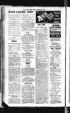 Belper News Friday 20 March 1936 Page 16