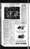 Belper News Friday 28 August 1936 Page 2