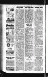 Belper News Friday 28 August 1936 Page 4
