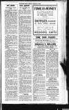 Belper News Friday 28 August 1936 Page 5
