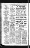 Belper News Friday 28 August 1936 Page 6