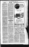 Belper News Friday 28 August 1936 Page 7