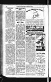Belper News Friday 28 August 1936 Page 8