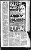 Belper News Friday 28 August 1936 Page 9