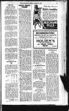 Belper News Friday 28 August 1936 Page 11