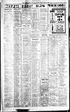 Northern Whig Monday 02 April 1923 Page 2
