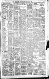 Northern Whig Monday 02 April 1923 Page 3