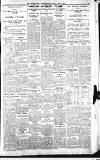 Northern Whig Monday 02 April 1923 Page 5