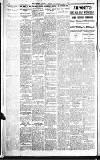 Northern Whig Monday 02 April 1923 Page 6