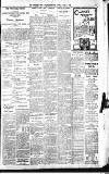 Northern Whig Monday 02 April 1923 Page 7