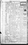 Northern Whig Monday 02 April 1923 Page 8
