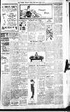 Northern Whig Monday 02 April 1923 Page 9