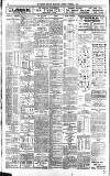 THE NORTHERN WHIG AND BELFAST POST, THURSDAY, NOVEMBER 5, 1925.