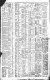 Northern Whig Friday 01 January 1926 Page 2