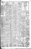 Northern Whig Friday 01 January 1926 Page 3