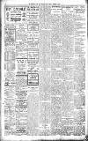 Northern Whig Friday 01 January 1926 Page 4